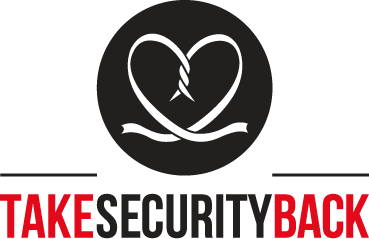 Take Security Back